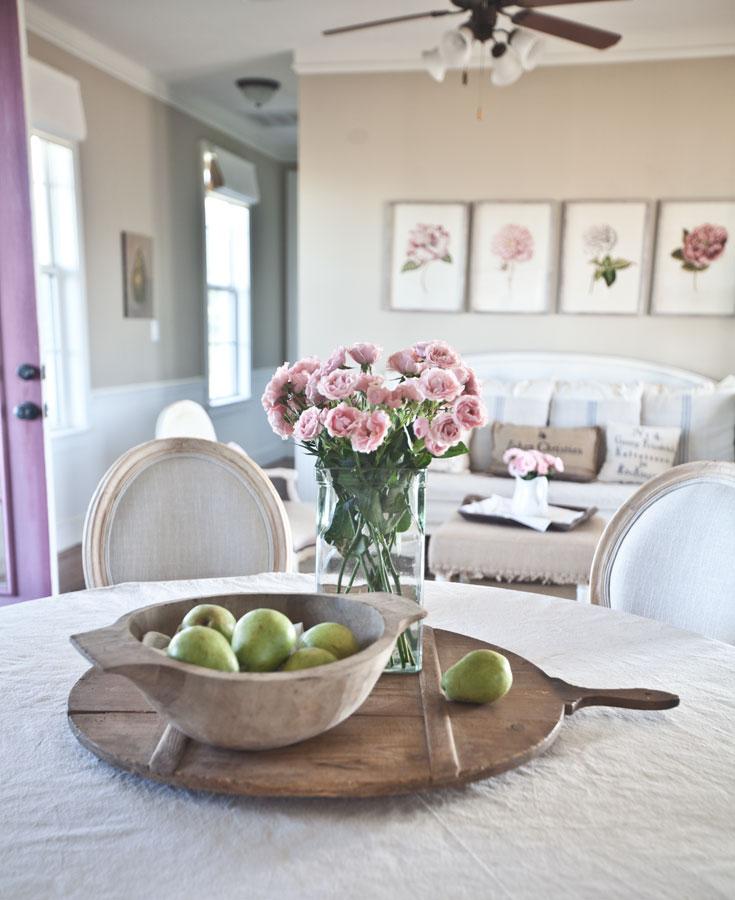 kitchen-table