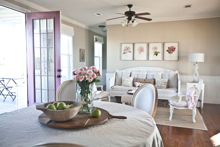 living-room-pink