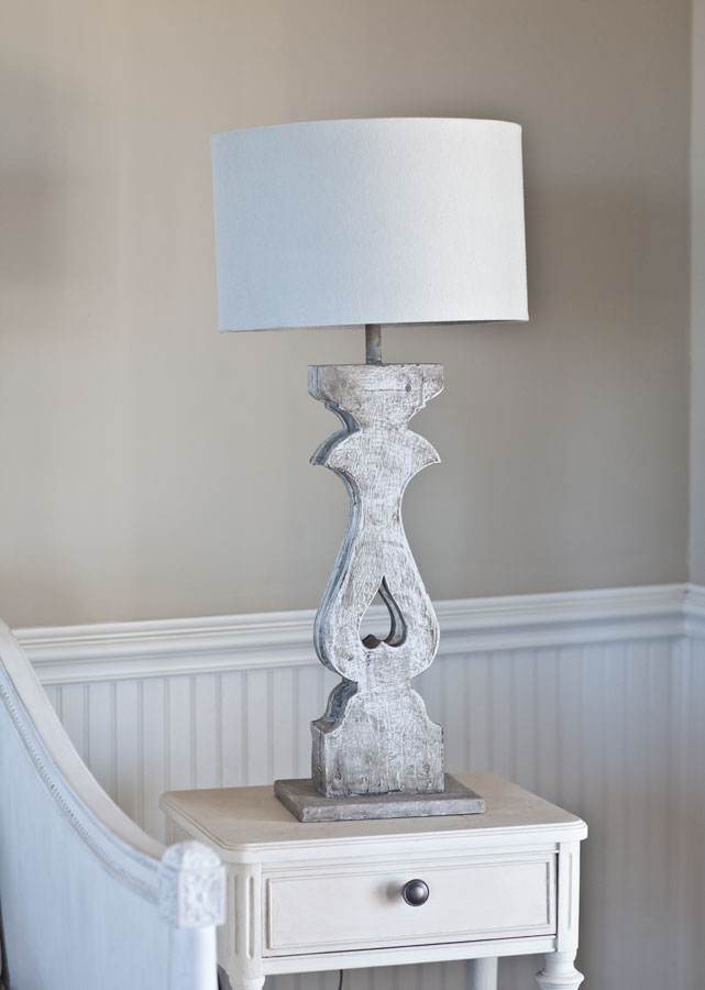 old-lamp