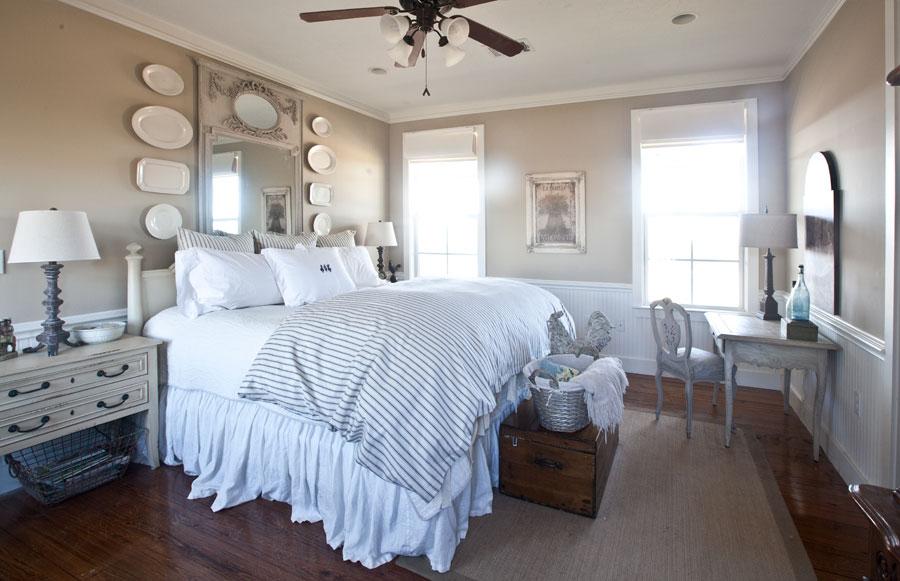 rull-bedroom