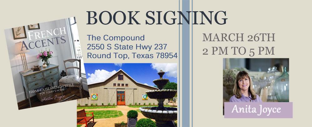 spring-16-book-signing