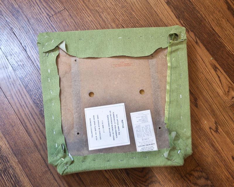 upholstry-green-5