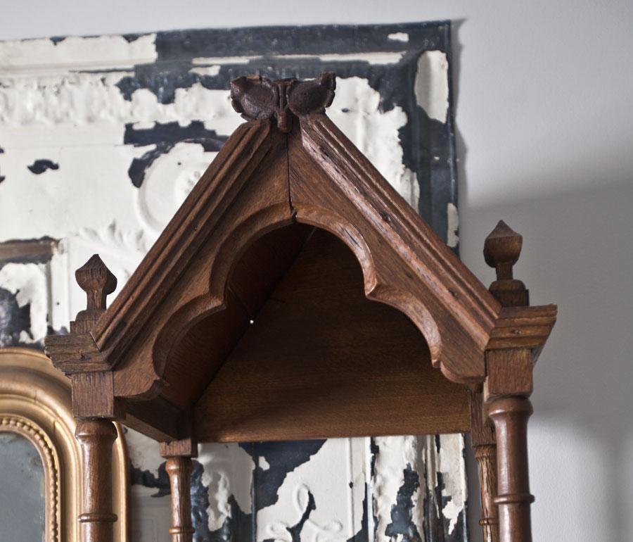 antique-altar-top