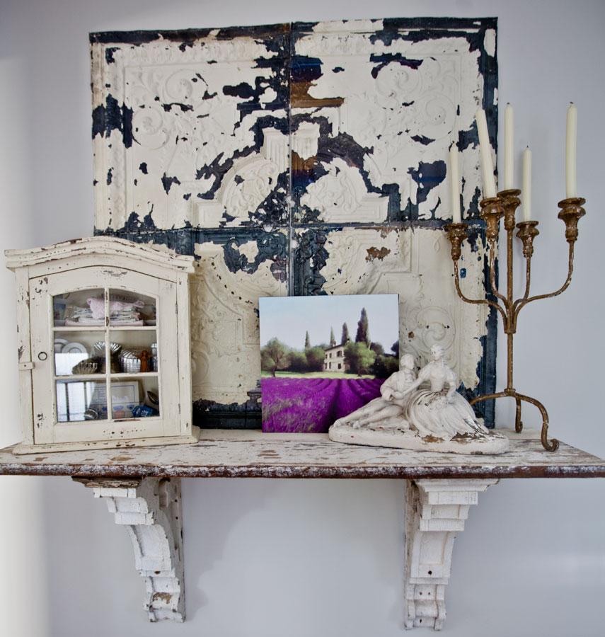 antique-shelf
