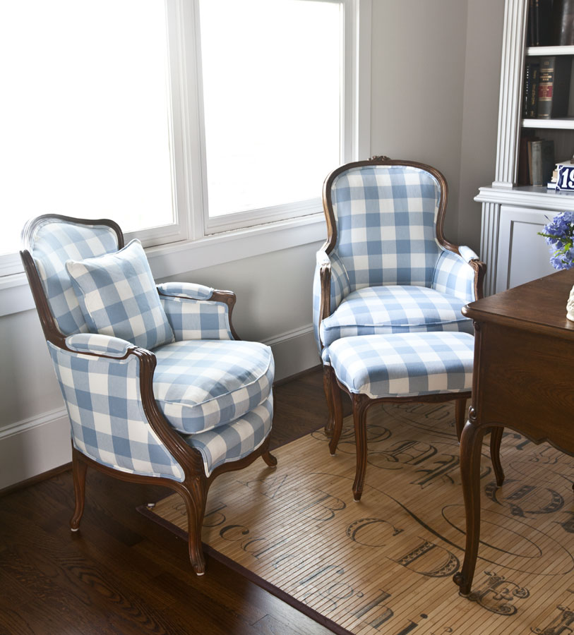 blue-french-chairs
