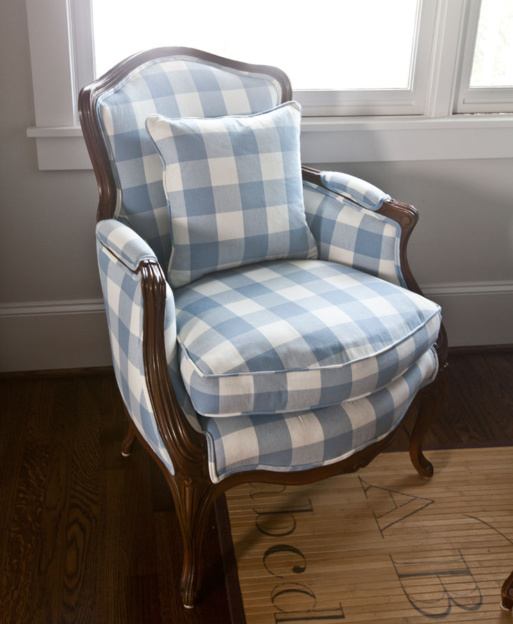 french-chair-blue