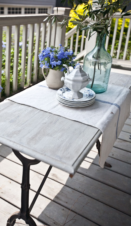 french-table-back-porch