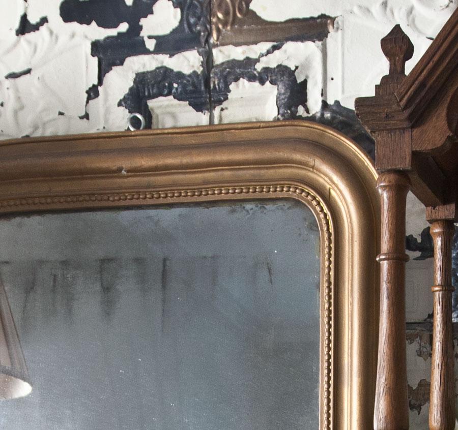 louis-phillipe-mirror