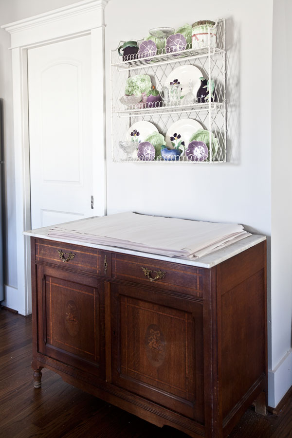 marble-top-cabinet