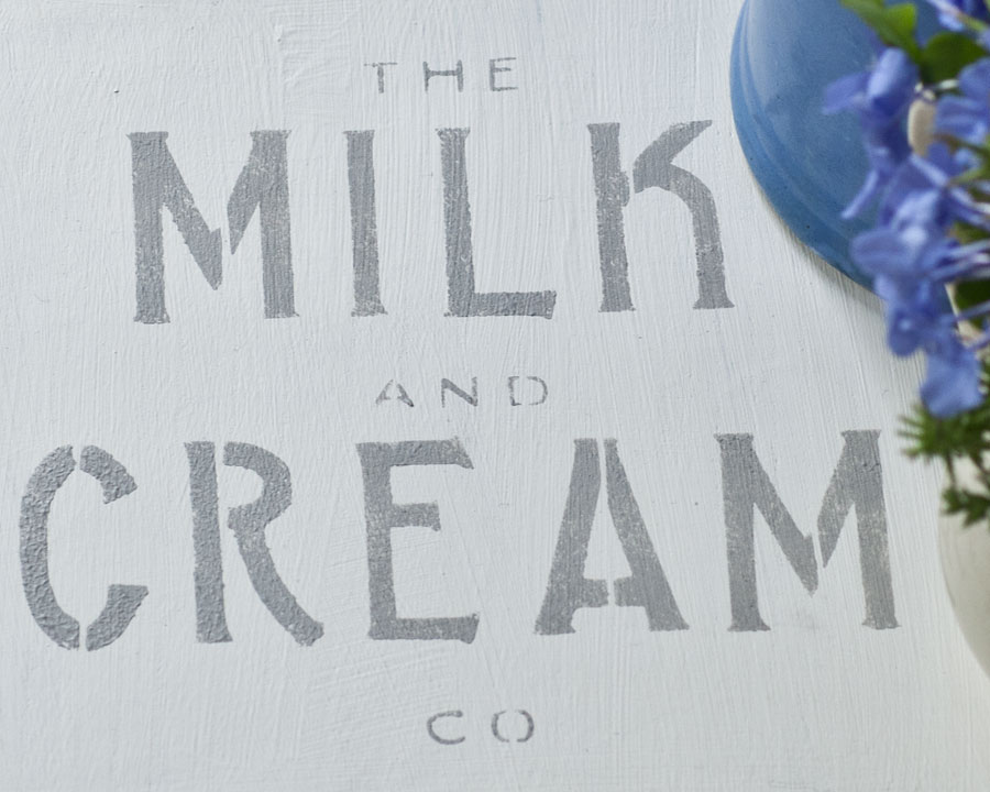 milk-and-cream-letters