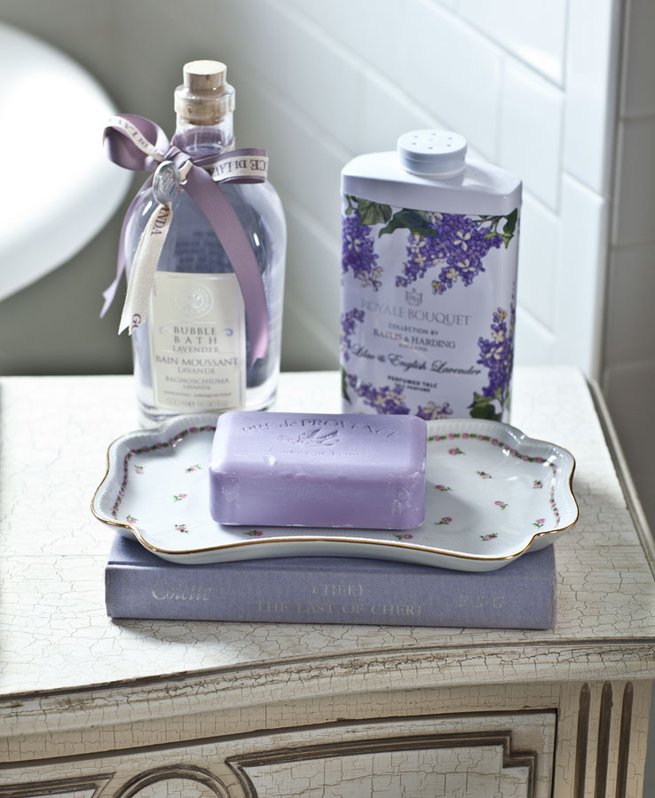 purple-soap-and-bubble-bath