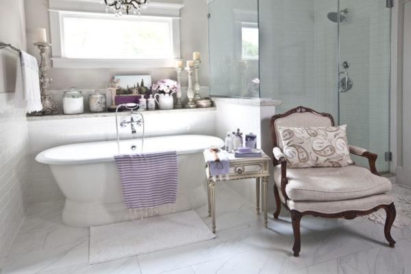 purple-tub