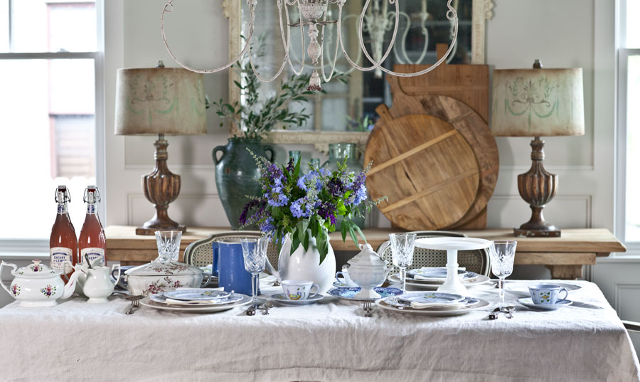 dining-table-blue