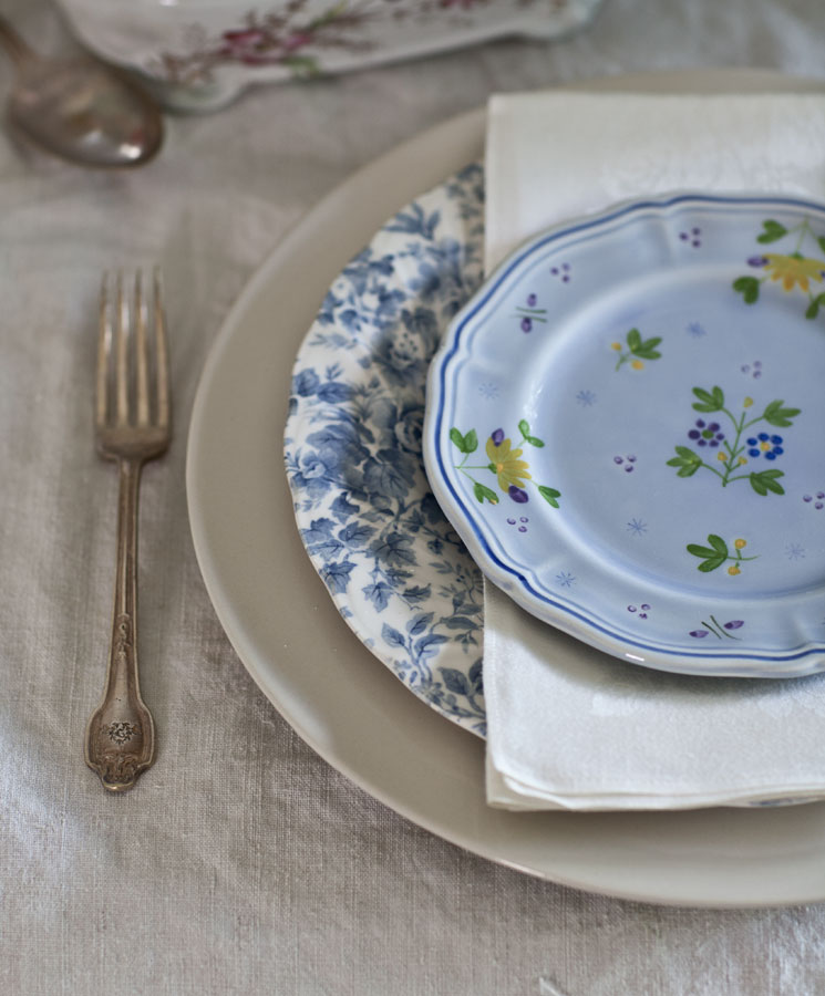 french-dishes