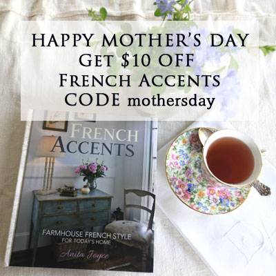 happy-mothers-day-sale