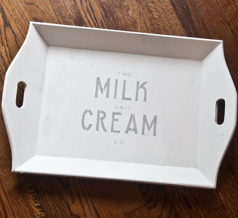milk-and-cream-tray