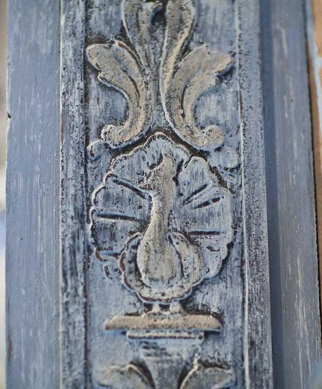panel-detail