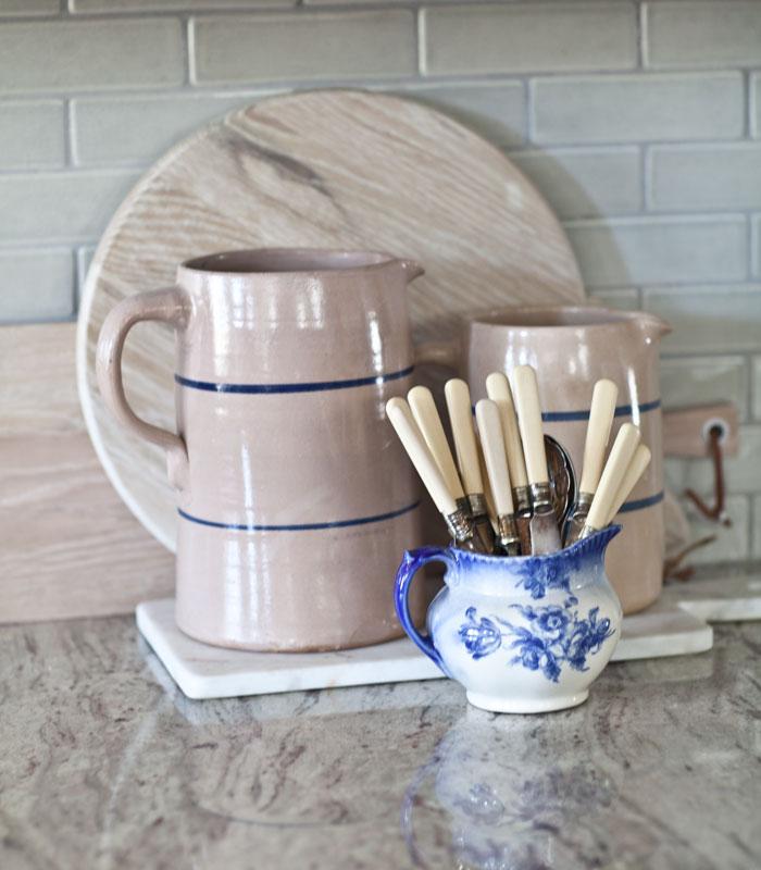pitcher-utensils