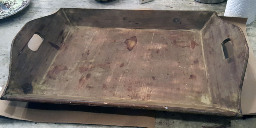 raw-wood-tray