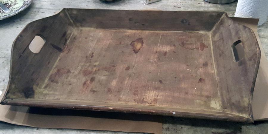 raw-wood-tray