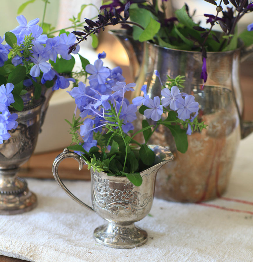silver-creamer-with-flowrers