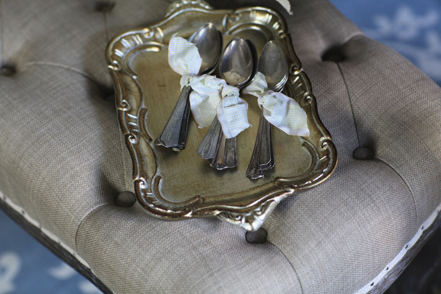 silver-on-a-tray