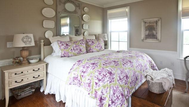 toile-lavender-duvet