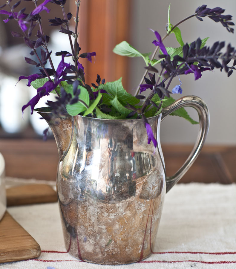 water-pitcher