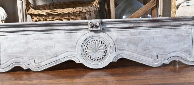 wood-panel