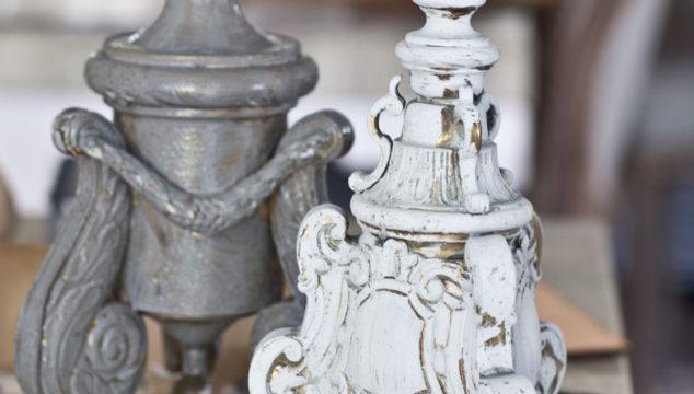 brass-blue-candlestick