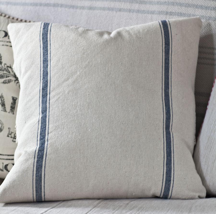 grainsack-pillow-back