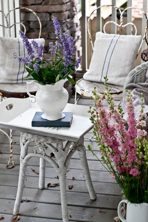 purple-flowers-on-porch
