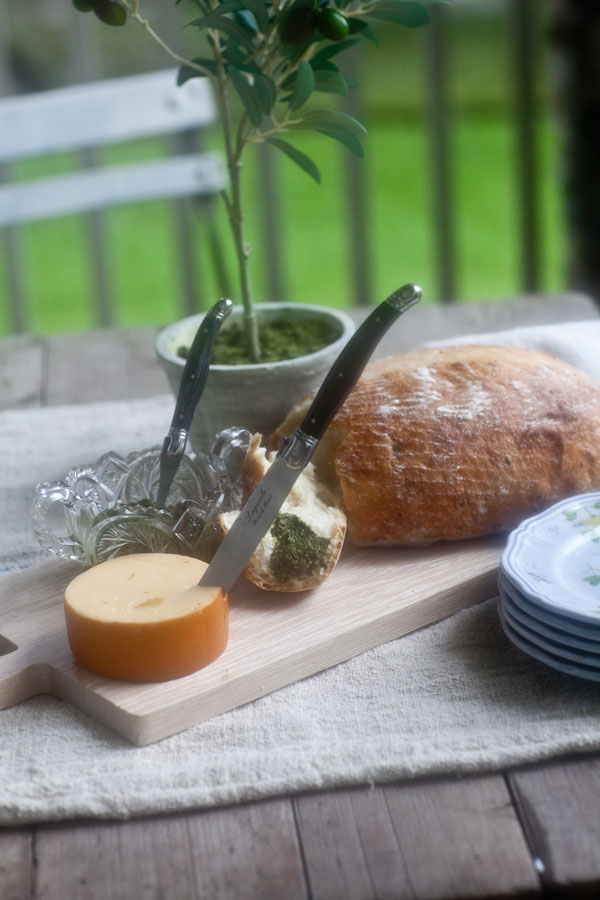 front-porch-cheese-and-bread