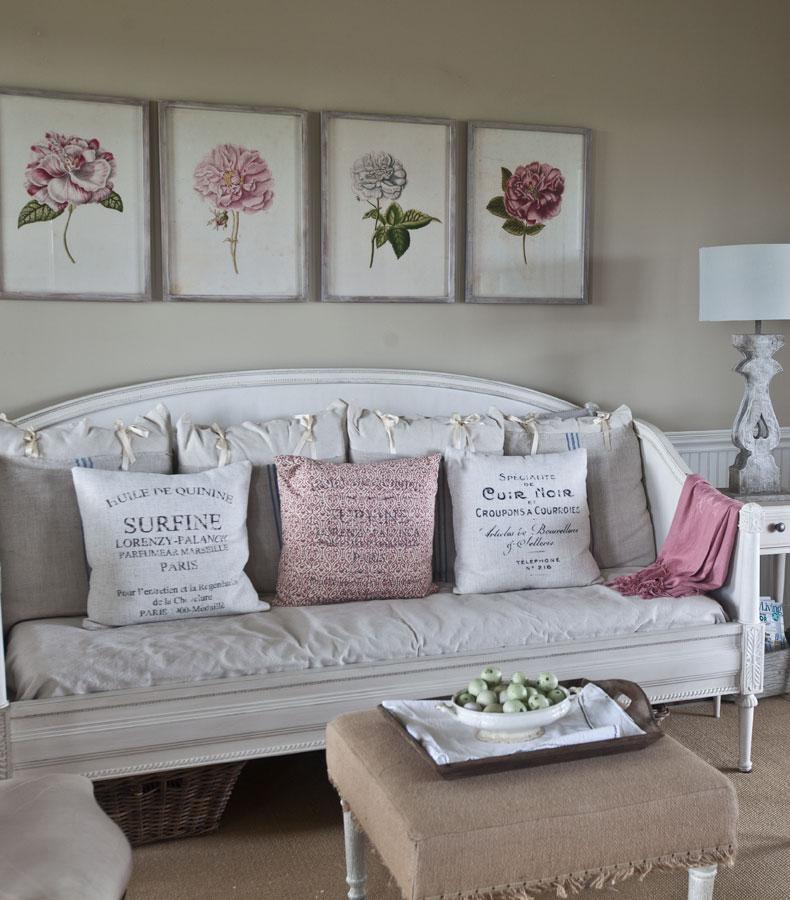 pink-flower-prints