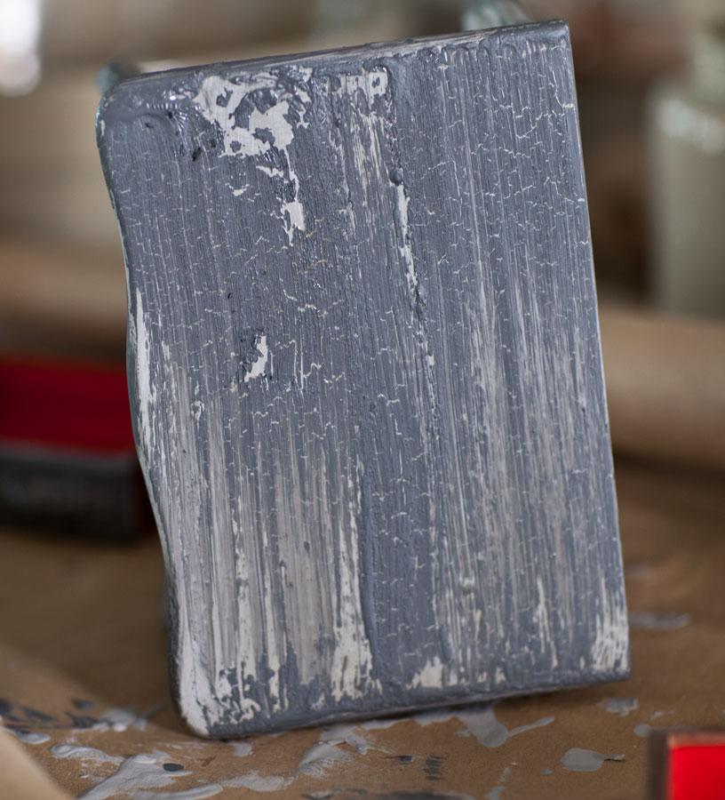 second-paint-crackle