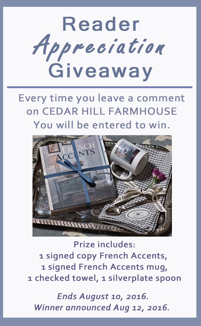 2016-august-giveaway