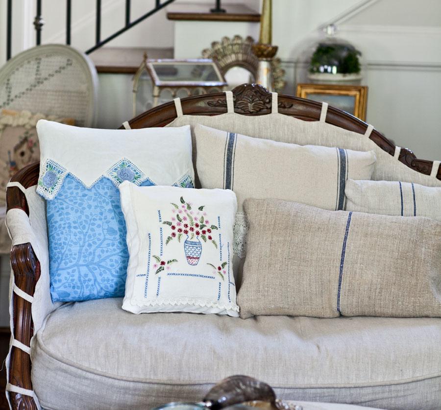all-pillows
