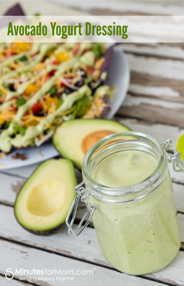 avocado-yogurt-dressing