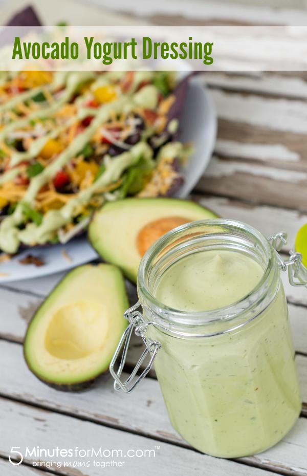 avocado-yogurt-dressing