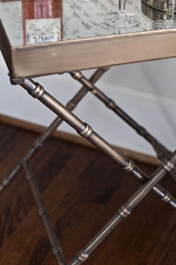 folding-table-details