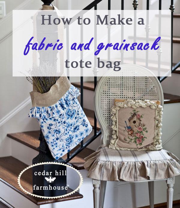 grainsack-tote-bag