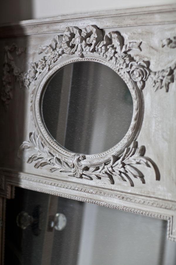 grey-mirror