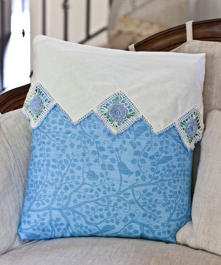 pillow-double