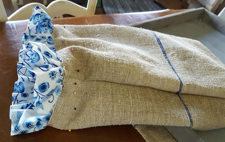 pinned-bag
