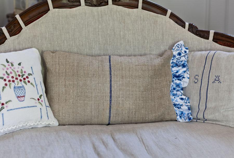 reversible-pillow