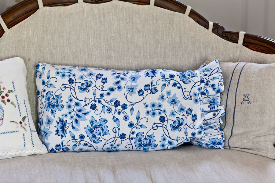 sweet-tea-reversible-pillow