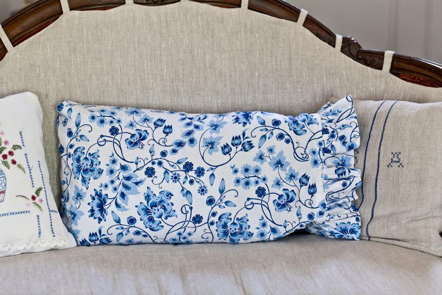 sweet-tea-reversible-pillow