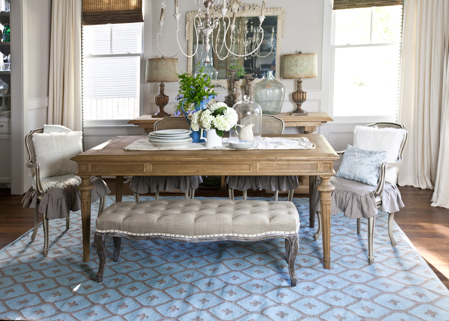dash-and-ablert-rug-cedar-hill-farmhouse