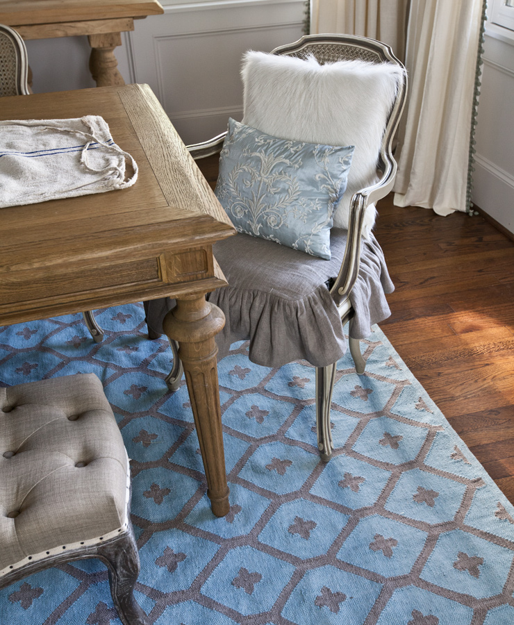 dash-and-albert-rug-cedar-hill-farmhouse