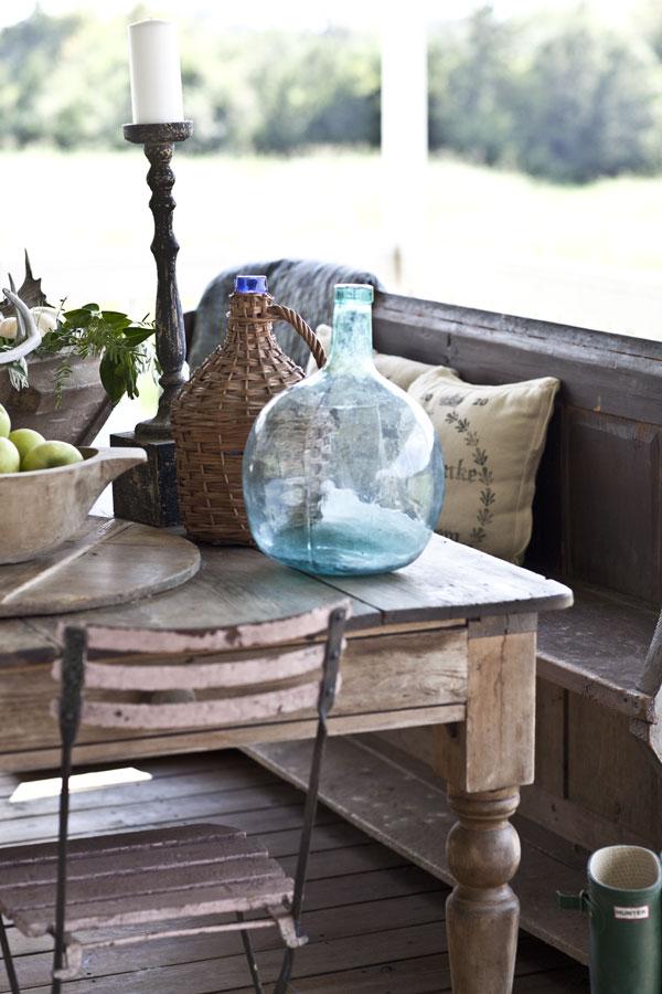 antique-bottle